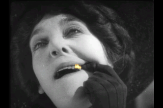 ZaSu Pitts in Greed