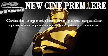 new cine premiere