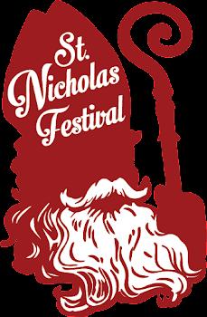 Festival: December 1, 2018