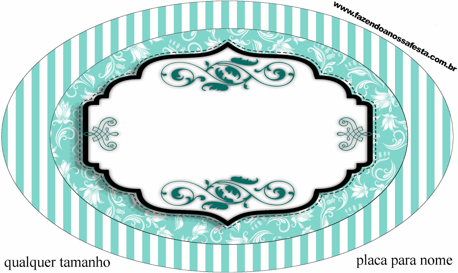 Tiffany´s Party Free Printable Candy Bar Labels. | Oh My ...