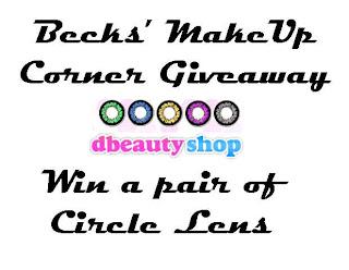 http://3.bp.blogspot.com/-KJ3OaZ2NTxQ/Tay7VXbPDxI/AAAAAAAACZk/cvGq9hG3H88/s1600/Circle+Lens+Giveaway.jpg
