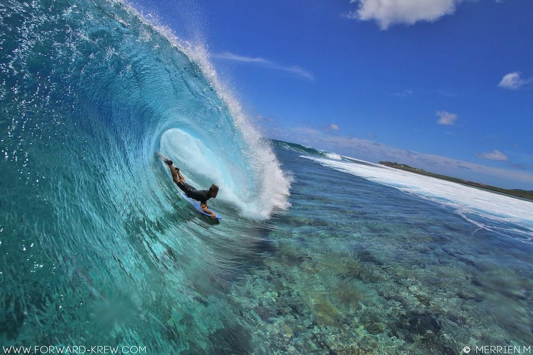 photo de surf 13446