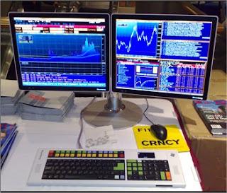Bloomberg Assessment Test, BAT, CFA, financial analyst