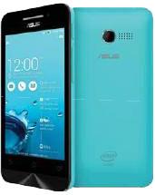 Harga Asus ZenFone 4 Smartphone Android Terbaik