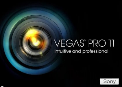 حصرى نسخة Sony Vegas لويندوز