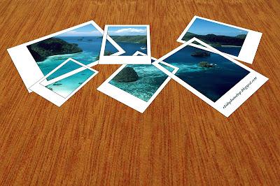 open foto lantai yang kita gunakan untuk di jadikan background untuk ...