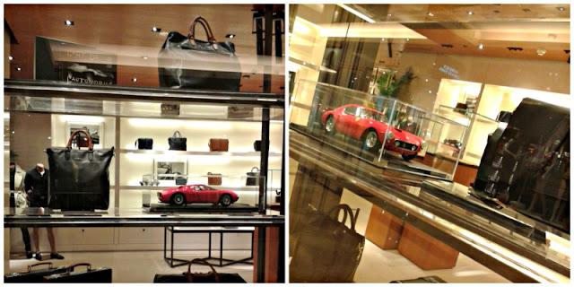 ralph-lauren-model-classic-cars