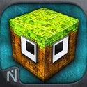 MonsterCrafter App - Sandbox Builder Apps - FreeApps.ws
