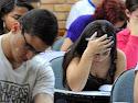 Amargosa tem concurso com 133 vagas e salários até R$ 8 mil