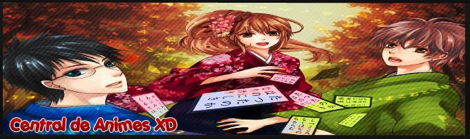 Assistir - Chihayafuru 2 Temporada - 08 - Online