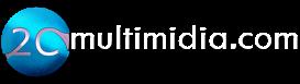 Portal 2cmultimidia.com