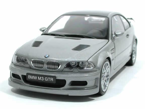 fauzan: Spek BMW M3 GTR