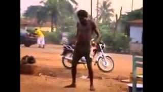 Video Goyang Dumang Versi Orang Gila http://jembersantri.blogspot.com/