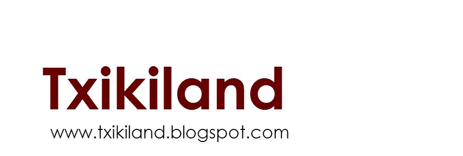 TXIKILAND