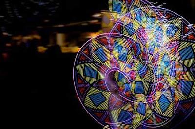 الرسم بالمصابيح ابداع 10.jpg