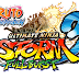 MOD NARUTO ULTIMATE NINJA STORM 3 FULL BURST PC