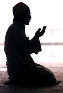 Namaz Ke Fawaid - Urdu Islamic Sms