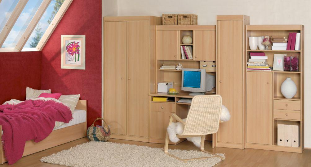 Muebles Para Cuartos Bebes : Muebles habitacion de ninos vangion