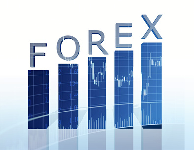 Tips trading forex pemula