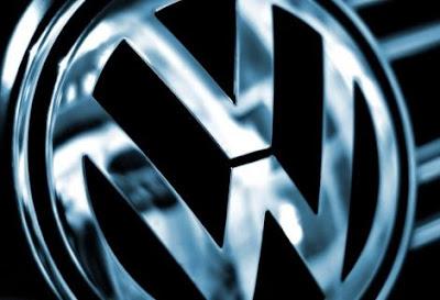 Νέα τροπή στο σκάνδαλο Volkswagen: Παραποιήσεις στις εκπομπές ρύπων έγιναν και στην Ευρώπη