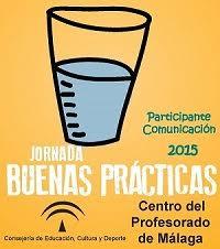 BUENAS PRÁCTICAS 2015-2016