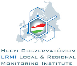 Helyi Obszervatórium  / Local & Regional Monitoring Institute