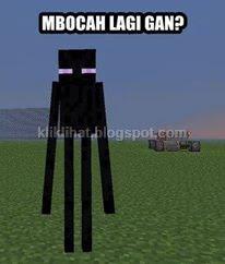 mbocah[kliklihat.blogspot.com]