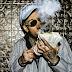 "Audio:  Wiz Khalifa ""Fucc Day"""