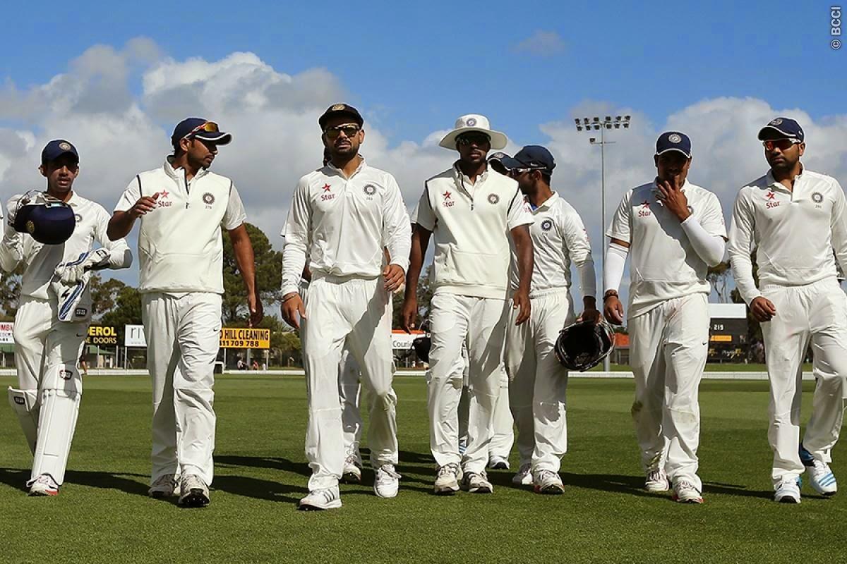 Team-India-Australia-vs-India-4th-Sydney-Test-2014