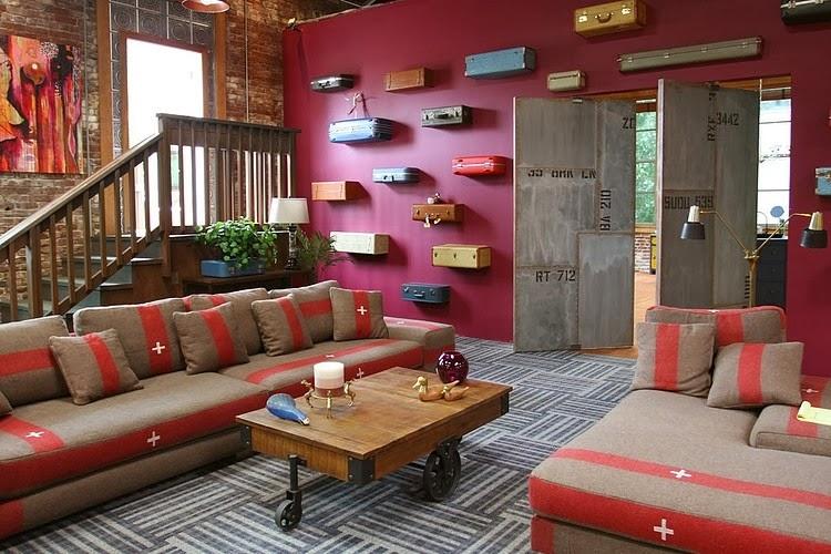 Romantic Living Room Designs Modern Decor Home Decoration