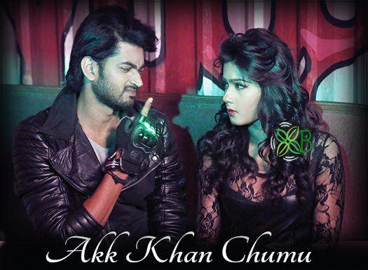 Akk Khan Chumu from Agnee 2