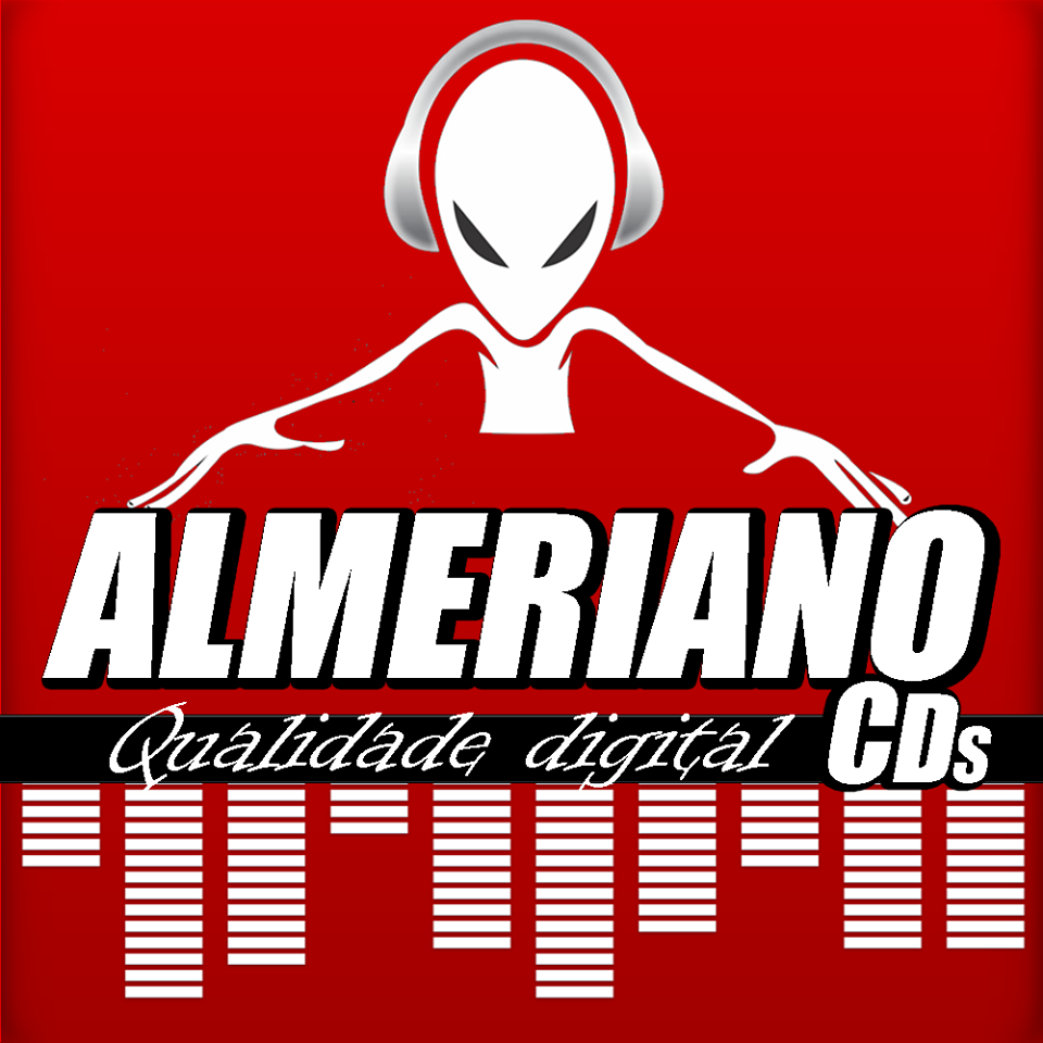 Curta Almeriano Cds no Facebook