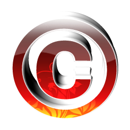 Copyright © 2013 – 2016