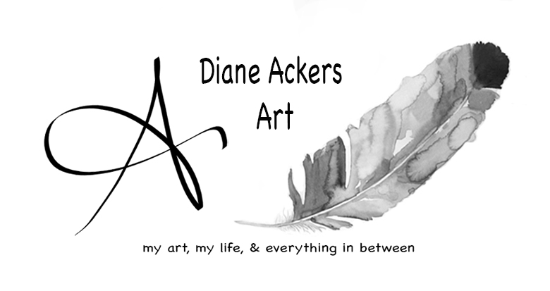 diane ackers