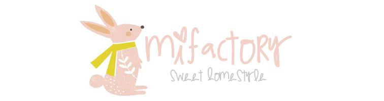 mifactory