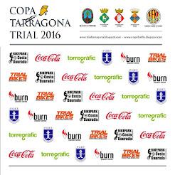 Copa Tarragona Trial 2017