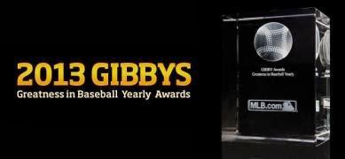 http://3.bp.blogspot.com/-KJOSw-3nTyE/UoE7Ht2-64I/AAAAAAAAQSE/bDOZunVD2-w/s1600/gibby-awards.jpg