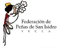 Federacion de Peñas de San Isidro