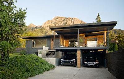 House Exterior Design-4