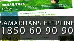 http://3.bp.blogspot.com/-KJOl4TRqqZE/UK0XkAB1qHI/AAAAAAAAAGU/Uej6MPNZcp8/s1600/samaritans.jpg