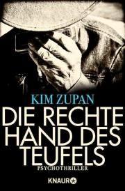 https://www.droemer-knaur.de/buch/Die+rechte+Hand+des+Teufels.7923362.html
