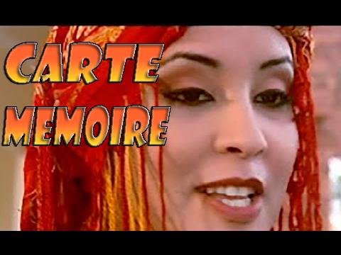 Tachlhit aflam : Carte Memoire v2 - xtratachlhit 2014, xtratachlhit ...