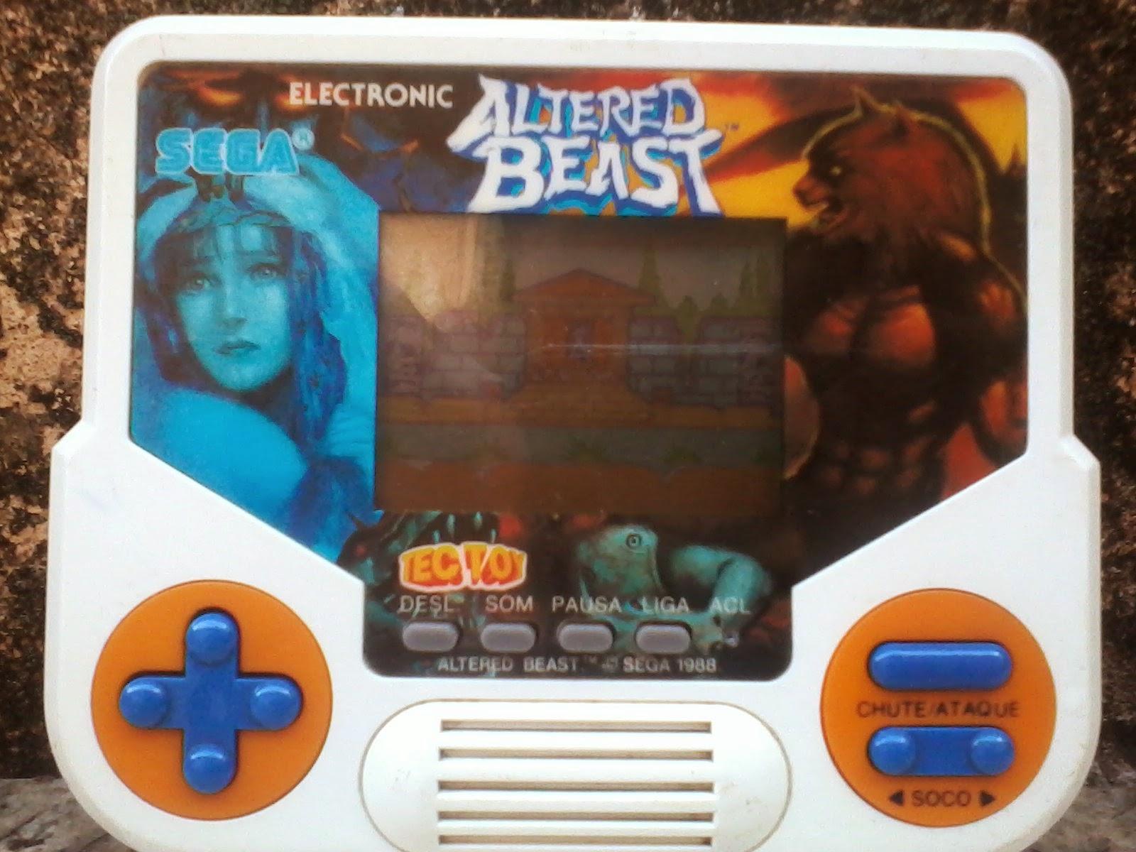 Altered Beast – Clássico do Mega Drive completa 30 anos! 2014-05-26+16.32.32