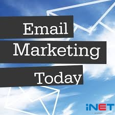 email-marketing-today