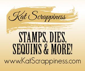 Kat Scrappiness Store