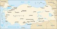Tarinat 170-178 - Turkki