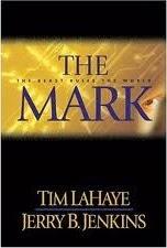 LaHaye Mark