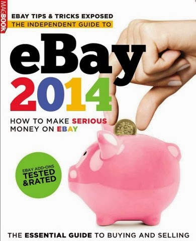 Independent Guide to eBay 2014 - Free Ebook,download all kind of books for free