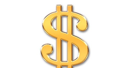 Logo Dollar Logo