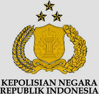 Alamat Kantor Polisi di Jakarta Selatan